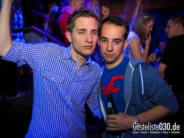 https://www.gaesteliste030.de/Partyfoto #133 Soda Berlin vom 14.04.2012