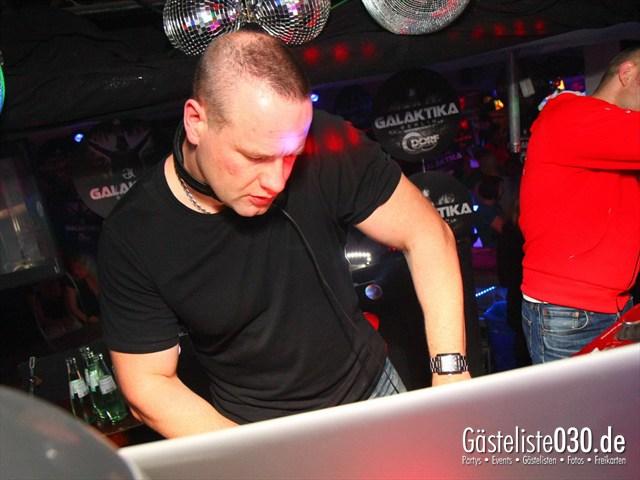 https://www.gaesteliste030.de/Partyfoto #66 Q-Dorf Berlin vom 17.12.2011