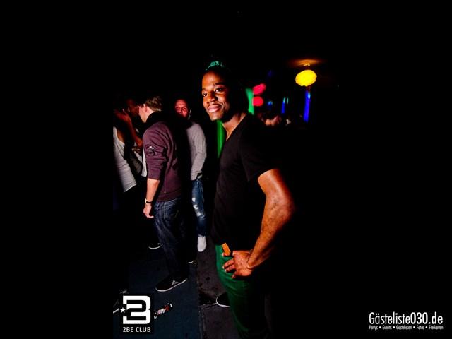 https://www.gaesteliste030.de/Partyfoto #156 2BE Club Berlin vom 10.12.2011