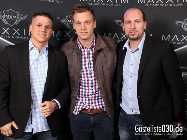 https://www.gaesteliste030.de/Partyfoto #109 Maxxim Berlin vom 24.03.2012