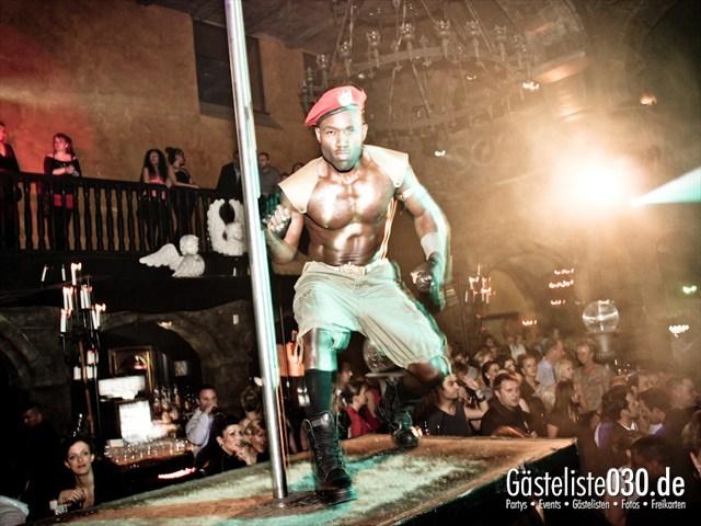https://www.gaesteliste030.de/Partyfoto #18 Adagio Berlin vom 14.04.2012