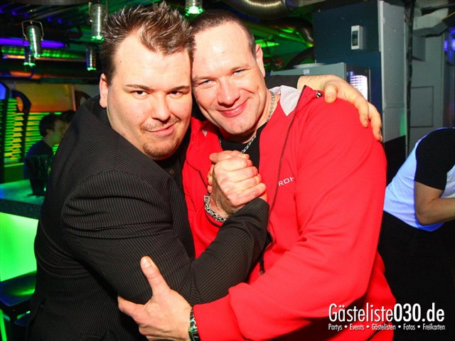 https://www.gaesteliste030.de/Partyfoto #15 Q-Dorf Berlin vom 17.12.2011