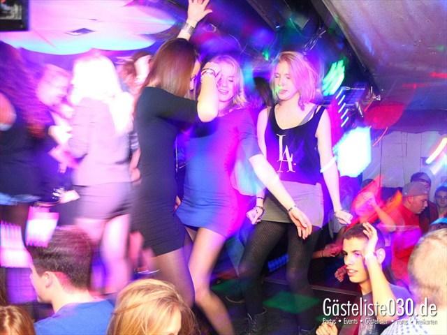 https://www.gaesteliste030.de/Partyfoto #183 Q-Dorf Berlin vom 28.12.2011
