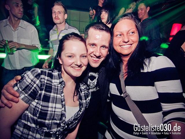 https://www.gaesteliste030.de/Partyfoto #34 Pulsar Berlin Berlin vom 30.03.2012