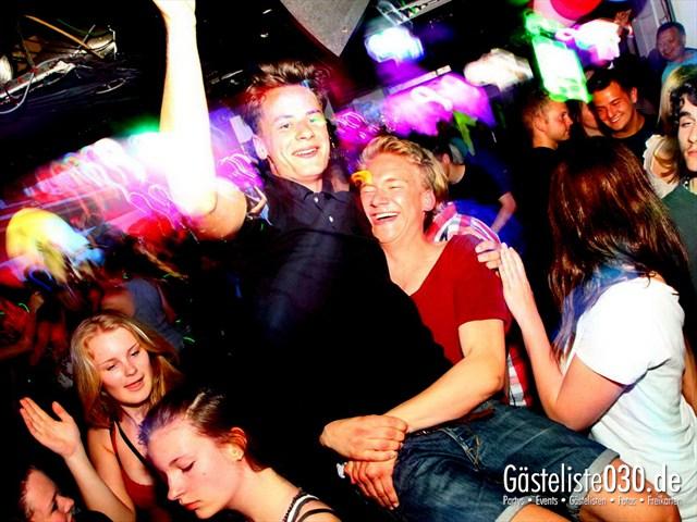 https://www.gaesteliste030.de/Partyfoto #29 Q-Dorf Berlin vom 02.05.2012