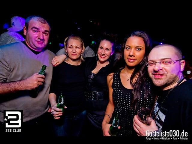 https://www.gaesteliste030.de/Partyfoto #63 2BE Club Berlin vom 25.12.2011