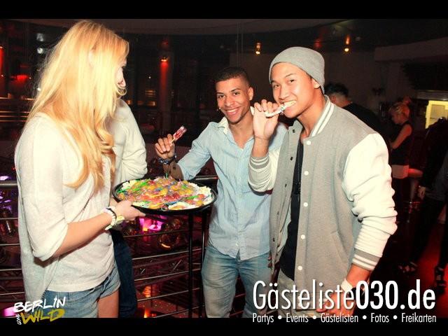 https://www.gaesteliste030.de/Partyfoto #2 E4 Berlin vom 28.04.2012