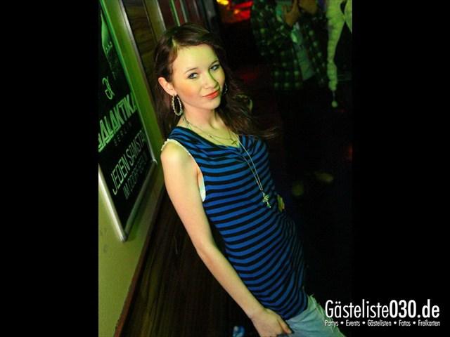 https://www.gaesteliste030.de/Partyfoto #151 Q-Dorf Berlin vom 27.01.2012
