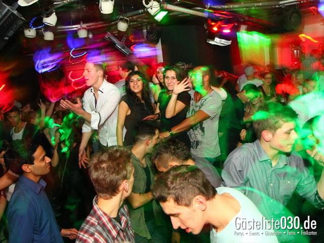 https://www.gaesteliste030.de/Partyfoto #69 Maxxim Berlin vom 22.12.2011