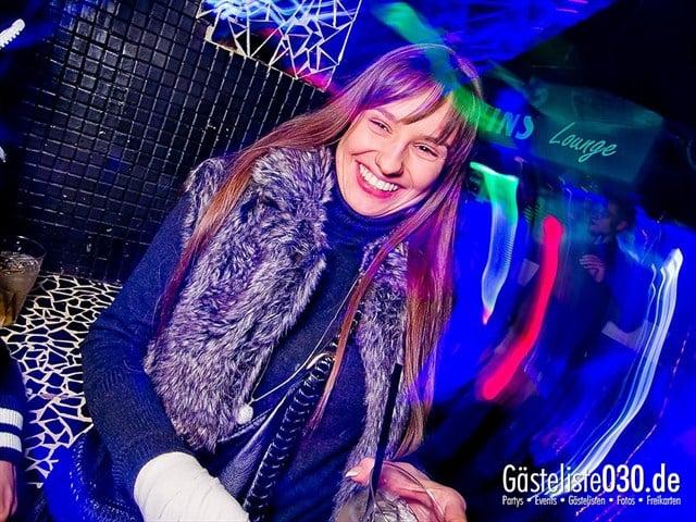 https://www.gaesteliste030.de/Partyfoto #56 Q-Dorf Berlin vom 13.12.2011