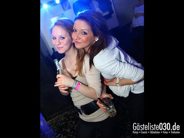 https://www.gaesteliste030.de/Partyfoto #93 Q-Dorf Berlin vom 18.02.2012