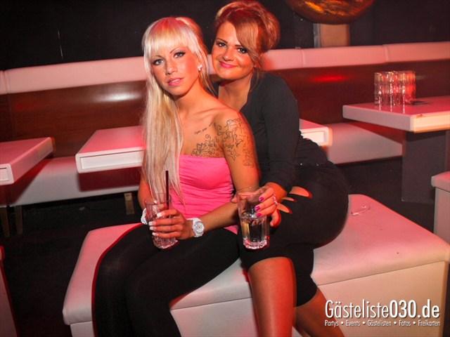 https://www.gaesteliste030.de/Partyfoto #1 Box Gallery Berlin vom 06.04.2012