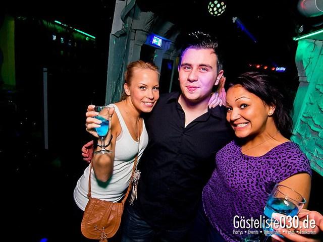 https://www.gaesteliste030.de/Partyfoto #54 Q-Dorf Berlin vom 10.01.2012