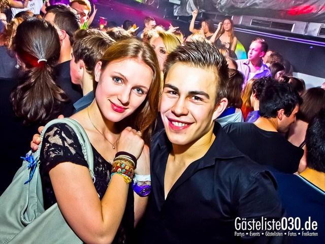 https://www.gaesteliste030.de/Partyfoto #240 Q-Dorf Berlin vom 21.03.2012