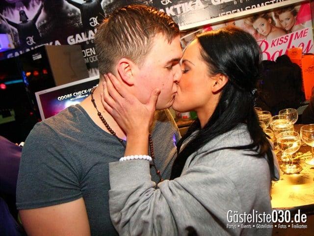 https://www.gaesteliste030.de/Partyfoto #69 Q-Dorf Berlin vom 14.01.2012