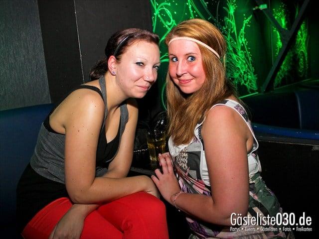 https://www.gaesteliste030.de/Partyfoto #21 Soda Berlin vom 30.03.2012