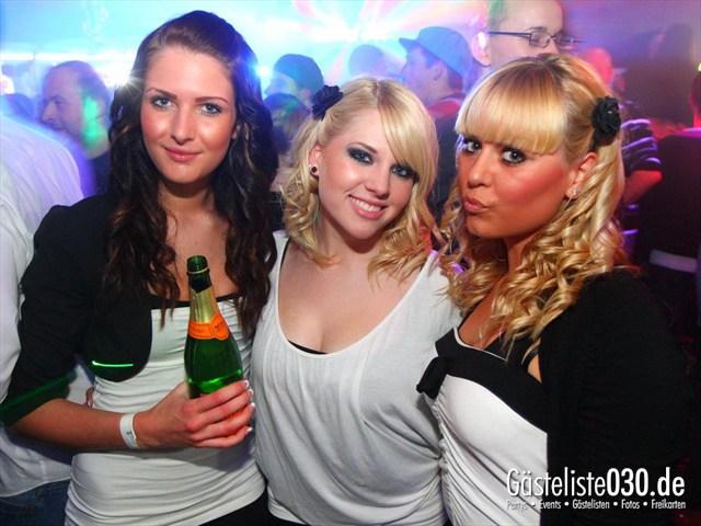 https://www.gaesteliste030.de/Partyfoto #94 Q-Dorf Berlin vom 18.02.2012