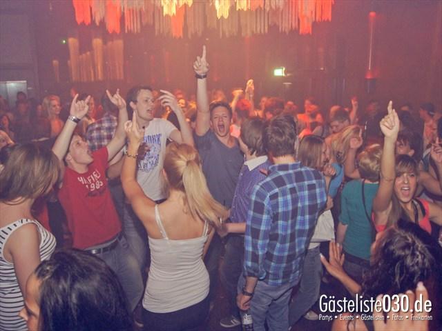 https://www.gaesteliste030.de/Partyfoto #19 Soda Berlin vom 12.05.2012