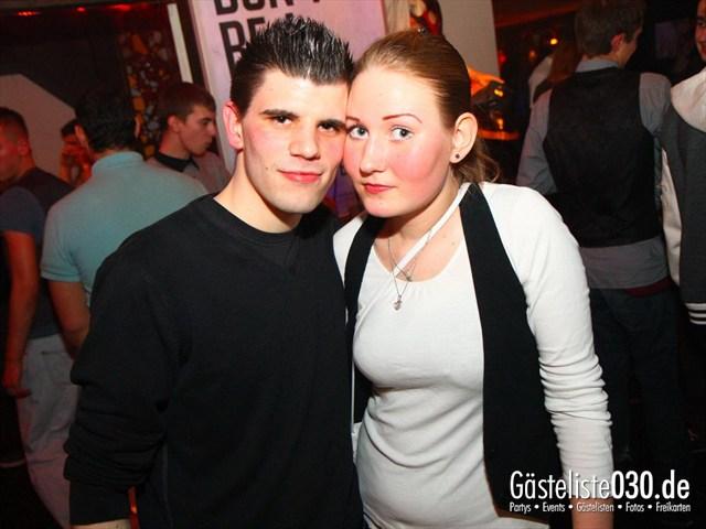 https://www.gaesteliste030.de/Partyfoto #231 Q-Dorf Berlin vom 04.02.2012
