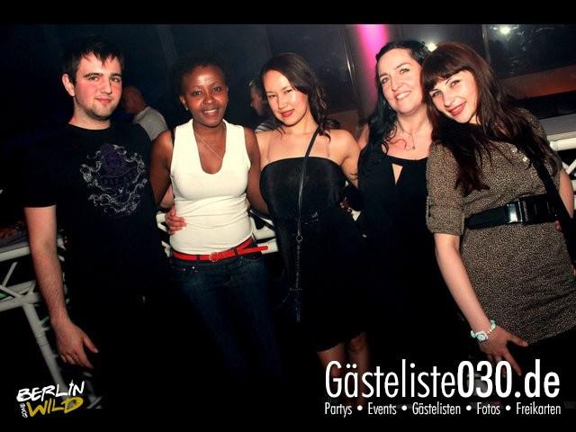 https://www.gaesteliste030.de/Partyfoto #16 E4 Berlin vom 28.04.2012