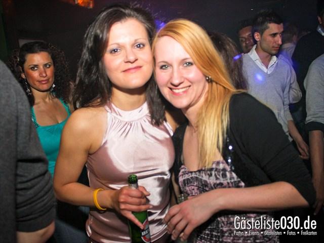 https://www.gaesteliste030.de/Partyfoto #156 Soda Berlin vom 31.03.2012
