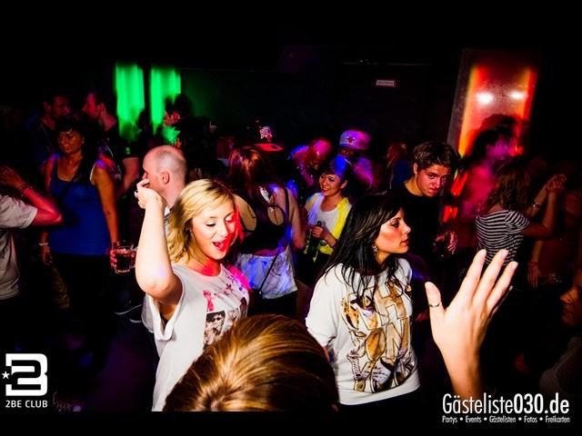 https://www.gaesteliste030.de/Partyfoto #57 2BE Club Berlin vom 14.04.2012