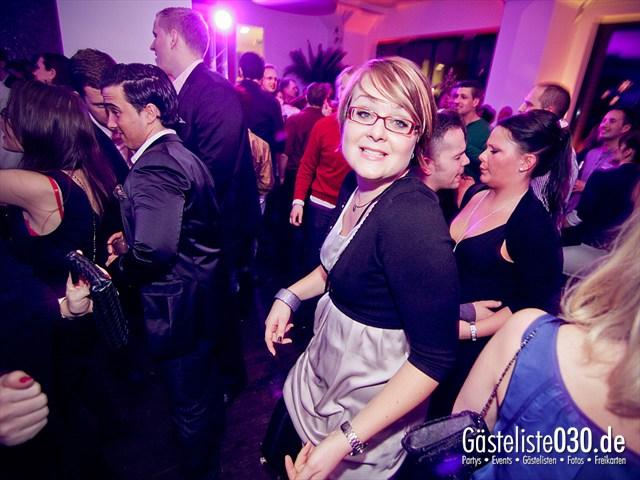 https://www.gaesteliste030.de/Partyfoto #185 Spreespeicher Berlin vom 31.12.2011