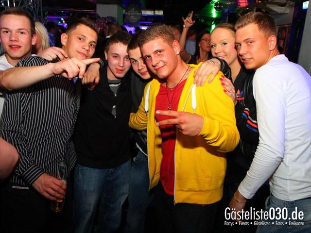 https://www.gaesteliste030.de/Partyfoto #191 Q-Dorf Berlin vom 21.04.2012