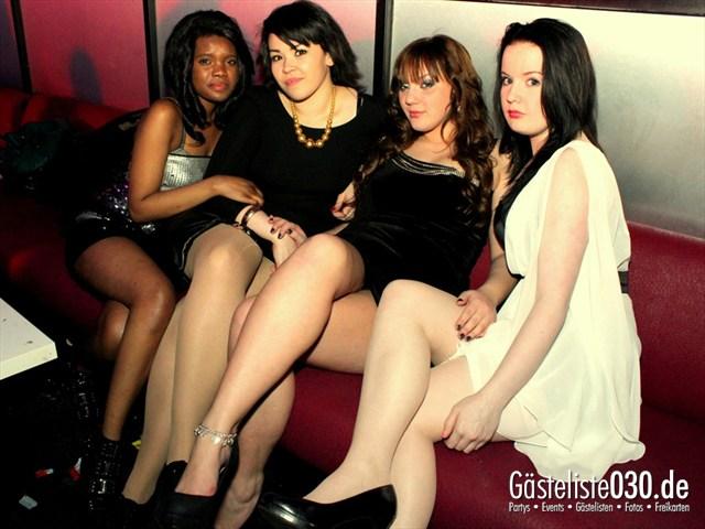 https://www.gaesteliste030.de/Partyfoto #41 Club R8 Berlin vom 24.03.2012