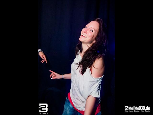 https://www.gaesteliste030.de/Partyfoto #113 2BE Club Berlin vom 14.04.2012