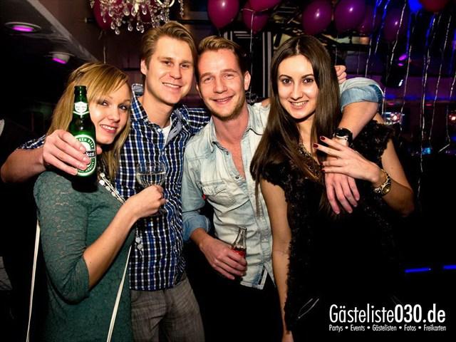https://www.gaesteliste030.de/Partyfoto #9 Maxxim Berlin vom 14.01.2012