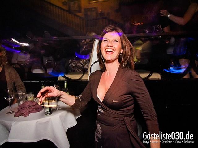 https://www.gaesteliste030.de/Partyfoto #143 Adagio Berlin vom 14.01.2012
