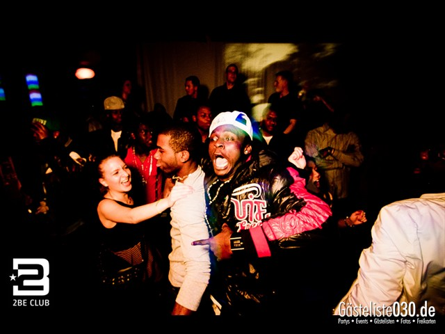 https://www.gaesteliste030.de/Partyfoto #79 2BE Club Berlin vom 25.12.2011