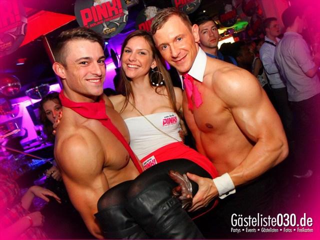 https://www.gaesteliste030.de/Partyfoto #22 Q-Dorf Berlin vom 24.02.2012
