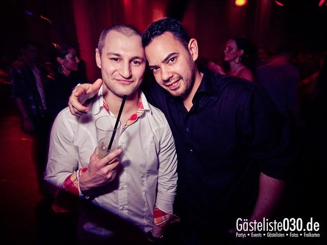 https://www.gaesteliste030.de/Partyfoto #59 Spindler & Klatt Berlin vom 17.12.2011