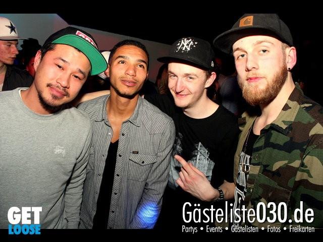 https://www.gaesteliste030.de/Partyfoto #91 Club R8 Berlin vom 13.04.2012