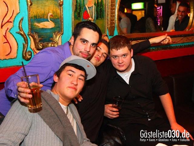 https://www.gaesteliste030.de/Partyfoto #50 Q-Dorf Berlin vom 28.12.2011