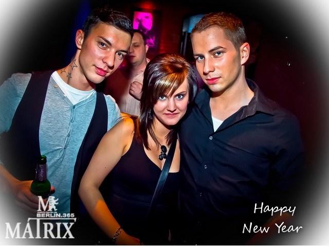 https://www.gaesteliste030.de/Partyfoto #186 Matrix Berlin vom 31.12.2011
