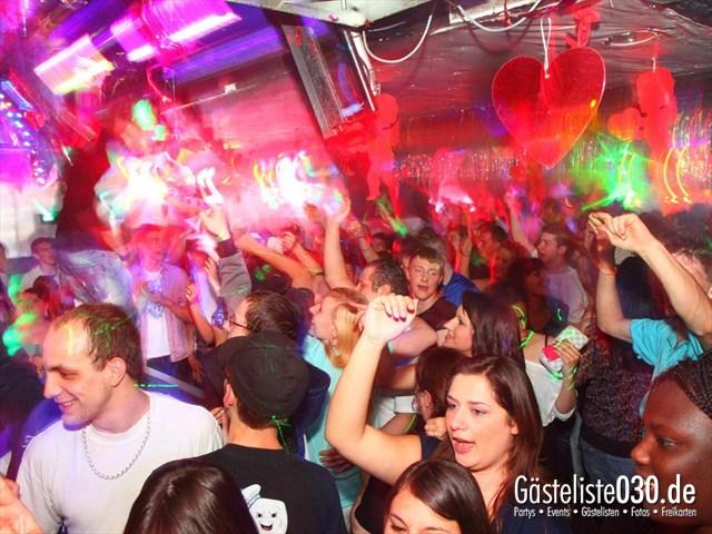 https://www.gaesteliste030.de/Partyfoto #211 Q-Dorf Berlin vom 05.05.2012