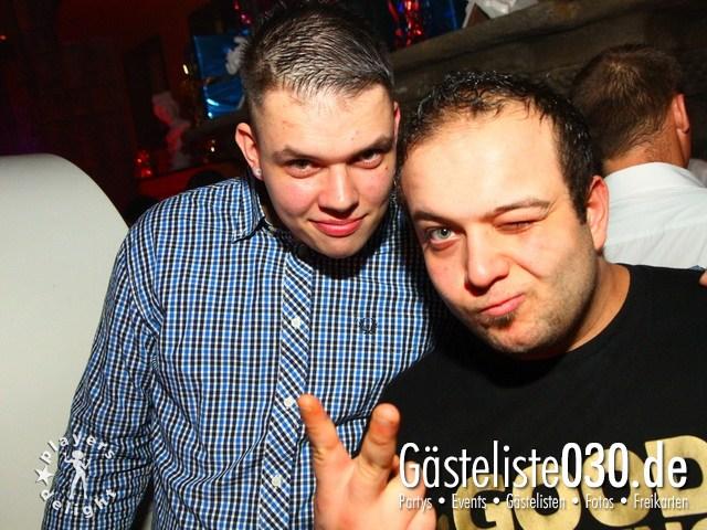 https://www.gaesteliste030.de/Partyfoto #154 Adagio Berlin vom 25.12.2011