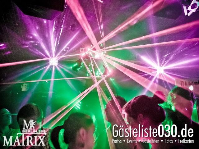 https://www.gaesteliste030.de/Partyfoto #64 Matrix Berlin vom 28.03.2012