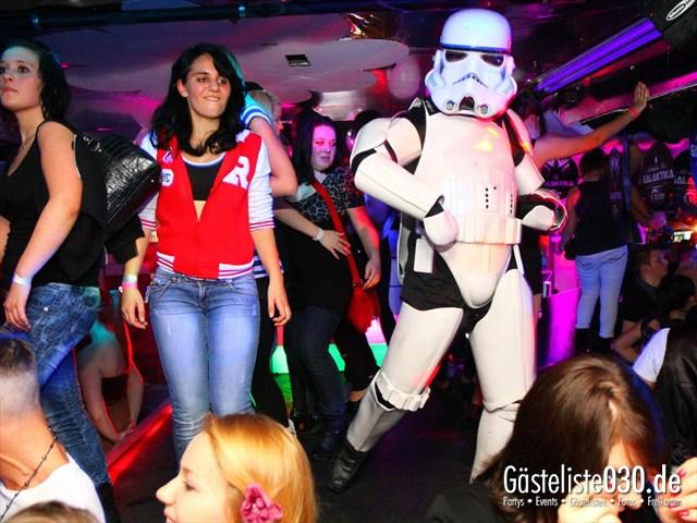 https://www.gaesteliste030.de/Partyfoto #158 Q-Dorf Berlin vom 17.12.2011