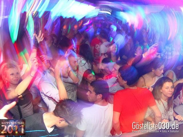 https://www.gaesteliste030.de/Partyfoto #110 Q-Dorf Berlin vom 31.12.2011