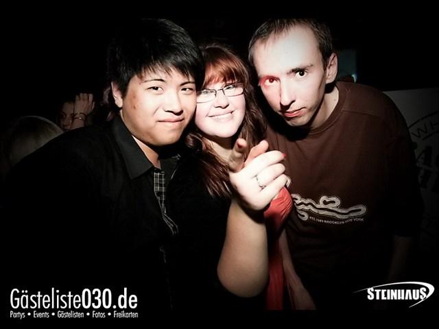 https://www.gaesteliste030.de/Partyfoto #47 Steinhaus Berlin vom 28.04.2012