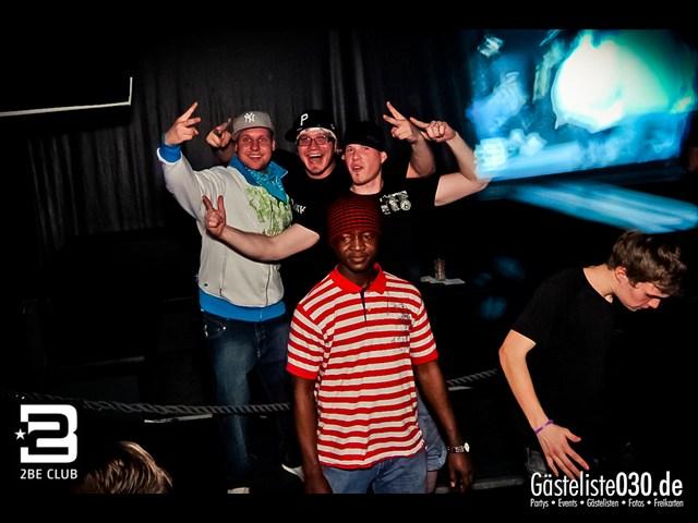 https://www.gaesteliste030.de/Partyfoto #91 2BE Club Berlin vom 14.01.2012