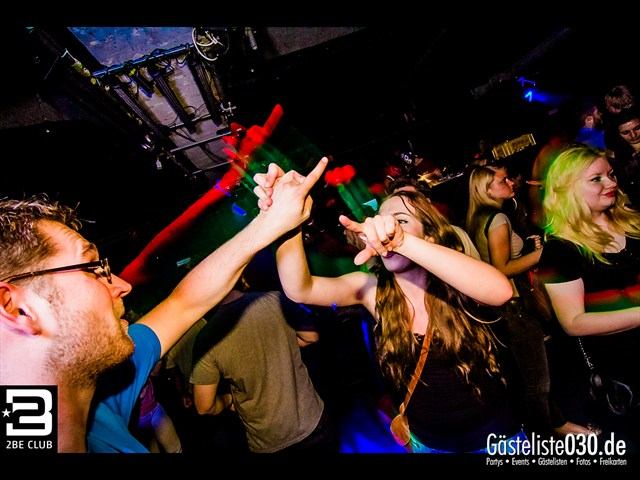 https://www.gaesteliste030.de/Partyfoto #51 2BE Club Berlin vom 04.05.2012