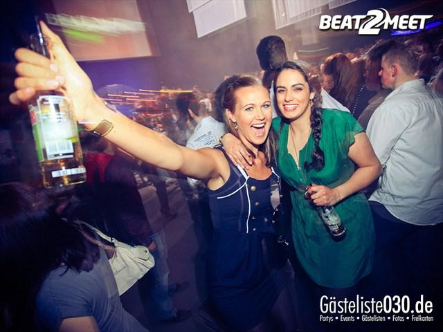 https://www.gaesteliste030.de/Partyfoto #9 Kosmos Berlin vom 05.04.2012