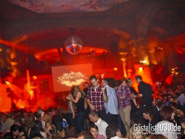 https://www.gaesteliste030.de/Partyfoto #9 Adagio Berlin vom 21.04.2012