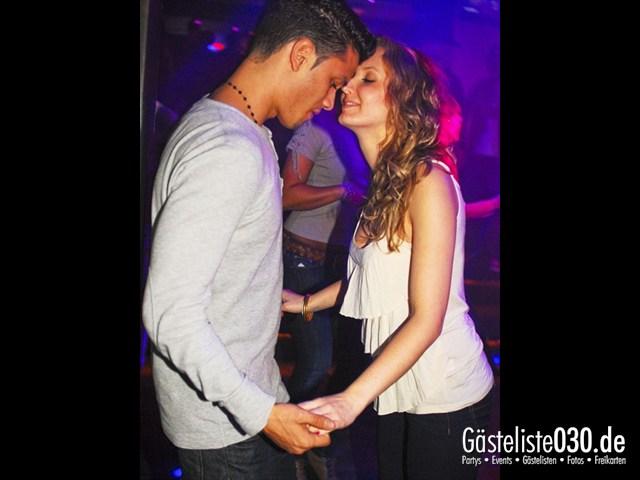 https://www.gaesteliste030.de/Partyfoto #68 Club R8 Berlin vom 31.03.2012