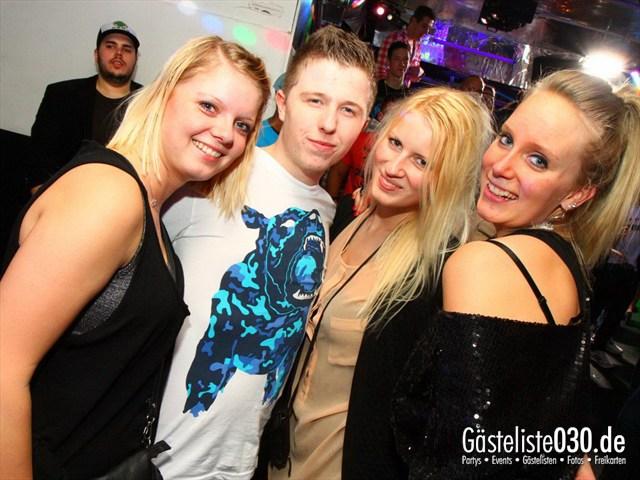https://www.gaesteliste030.de/Partyfoto #58 Q-Dorf Berlin vom 27.03.2012